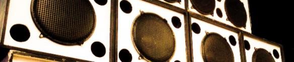 DC Soundsystem